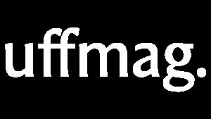 UFFmag