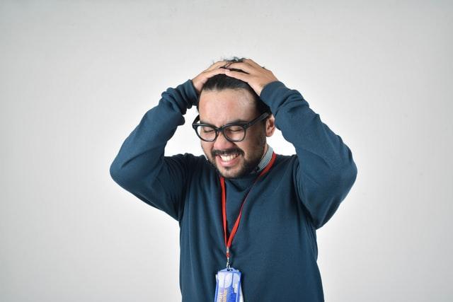 síndrome-de-burnout-educacion