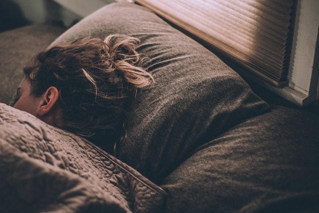 dieta-détox-sueño