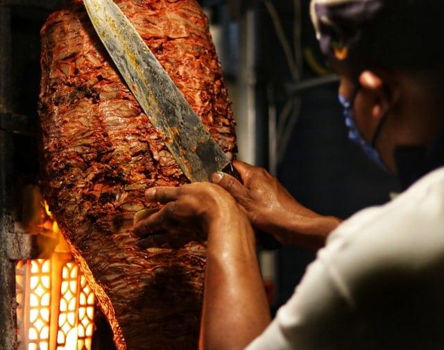 tacos-al-pastor-carne
