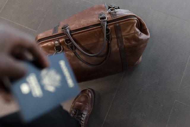 seguro-de-viaje-equipaje
