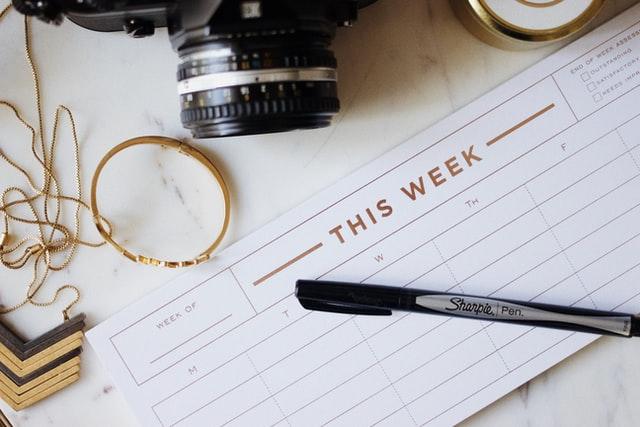 destination-weddings-presumptuous-planner