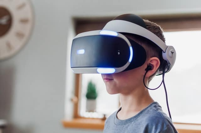 the-best-vr-headsets-oculus