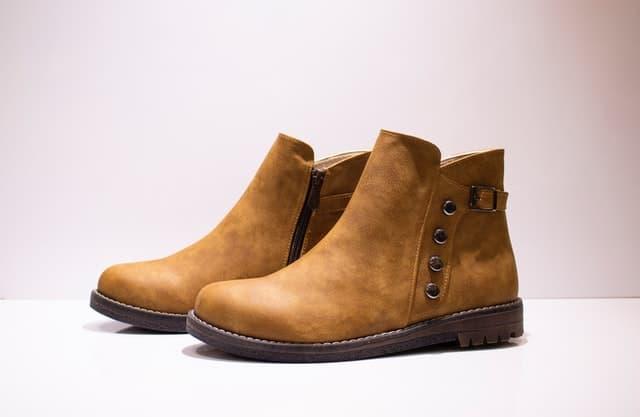 best-boots-for-men-chelsea