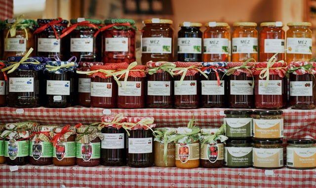 jam-and-jelly-grocery